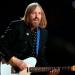 Tom Petty...murió por abuso excesivo de medicamentos