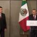 Navarrete..Cártel Jalisco Nueva Generación objetivo prioritario