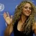 Shakira..la denuncian por presunto delito fiscal entre 2011 y 2014.