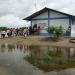ACNUR..diez crisis humanitarias afectan a millones en el mundo