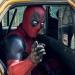 Deadpool 2 llegará a la gran pantalla el próximo 18 de mayo