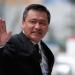 PRI...comenzó a perfilar posiciones de la lista plurinominal al Senado