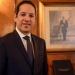 Gobernador Francisco Domínguez dice que Corral miente