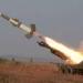 Hawái..falsa alerta de misil balístico provoca pánico