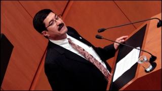CRÓNICA POLÍTICA: Javier Corral, ¿se acordará de Cué?