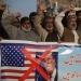 Pakistán: El Gran Juego de Donald Trump.