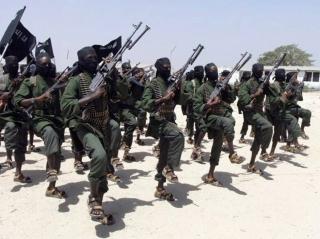 Somalia: ¿Quien mata mejor?