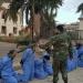 Daesh juega una última carta en Libia