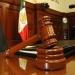 SCJN..dio entrada a controversia constitucional contra Ley de Seguridad