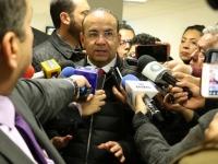 Corral y Navarrete pactan trueque...cash por priista procesado