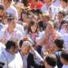 Meade..se deben impulsar Zonas Económicas Especiales en Oaxaca