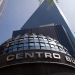 Bolsa Mexicana de Valores (BMV) concluyó con una baja de 2.16%