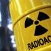 Alertamiento en siete estados por el robo de una fuente radioactiva