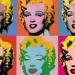 Marilyn..pieza creada por Andy Warhol será subastada en México