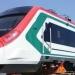 Tren Interurbano México-Toluca...construcción va en tiempo y forma.