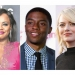 Dan a conocer primera lista de presentadores de un premio Oscar
