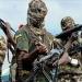 Nigeria: Boko Haram no se rinde.