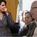 Mercado y Dante Delgado..candidatos plurinominales al Senado