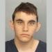 Nikolas Cruz..asesino de 17 personas obtuvo 10 rifles en el último año