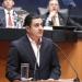 José María Martínez..renuncia al PAN para integrarse a Morena
