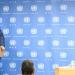 ONU..actualizó los casos de explotación y abuso sexual en el sistema