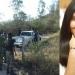 PRI..condenó el asesinato de su precandidata en Chilapa de Guerrero