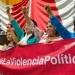 PRI..presentó protocolo para erradicar violencia política de género.
