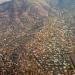 Más de 10.000 civiles perdieron la vida o fueron heridos en Afganistán en 2017