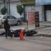 Fiscal regional de la Costa Grande Víctor Parra fue atacado a balazos