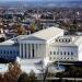 EEUU...Tribunal Supremo mantiene protección a Dreamers