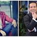 Julian Gil y Gustavo Adolfo...intercambian bravatas en redes