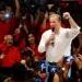 20 mil priistas eligen por unanimidad a Meade candidato a la Presidencia