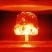 ONU..el mundo se enfrenta a una amenaza nuclear por primera vez desde el final de la Guerra Fría
