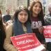 McCain y Coons develaron iniciativa que otorga ciudadanía a dreamers