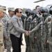 Egipto: al-Sisi se va a la guerra.