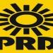 PRD...retrasa elección de Anaya por negociación de candidaturas