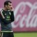 Rafael Márquez si podría jugar su quinto Mundial en Rusia 2018