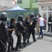 SCJN..avala inspecciones policiacas sin orden judicial..!agarrense!