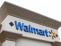 Walmart restringirá a 21 años edad para compras de armas de fuego