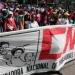 SEP..sancionará a maestros de Oaxaca que no asistieron a sus labores