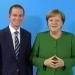 Anaya..¿analiza comprar naves industriales en Alemania?