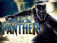 Black Panthers..ha reunido más de 1100 millones de dólares