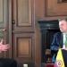 Colombia..resaltan la relevancia del proceso de reconciliación