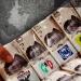 Un desperdicio desconocido: 12 mil millones de pesos a partidos