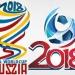 Mundial de Rusia 2018 está a la vuelta de la esquina