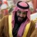 Arabia Saudita: El trono sangriento.