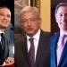 CRÓNICA POLÍTICA: En serio, ¿de qué han vivido los candidatos?