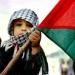 ONU..en 1 mes 42 palestinos murieron y más de 5500 fueron heridos
