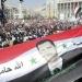Bashar..ataques de EEUU a partir de una campaña de mentiras