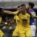 Cruz Azul dice adiós a la liguilla...pierde el clásico con América 2-1
